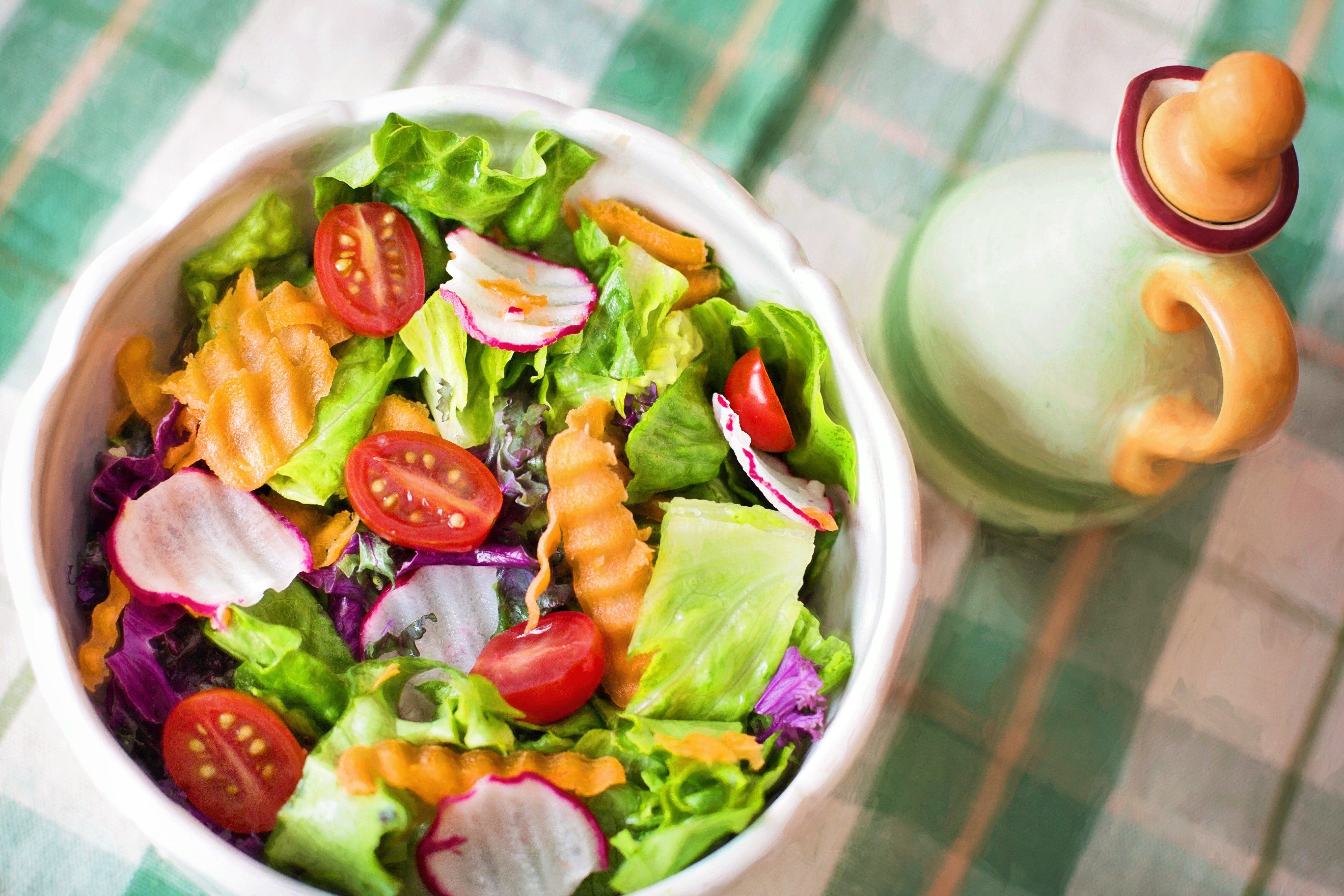 picky eater-fussy eater-strategies-tips