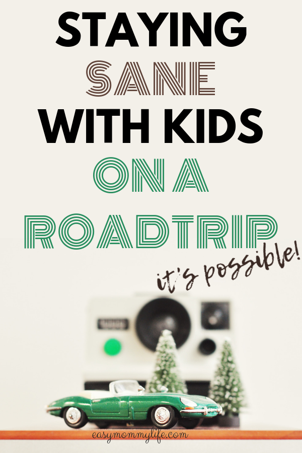 road trip with kids-roadtrip with toddlers