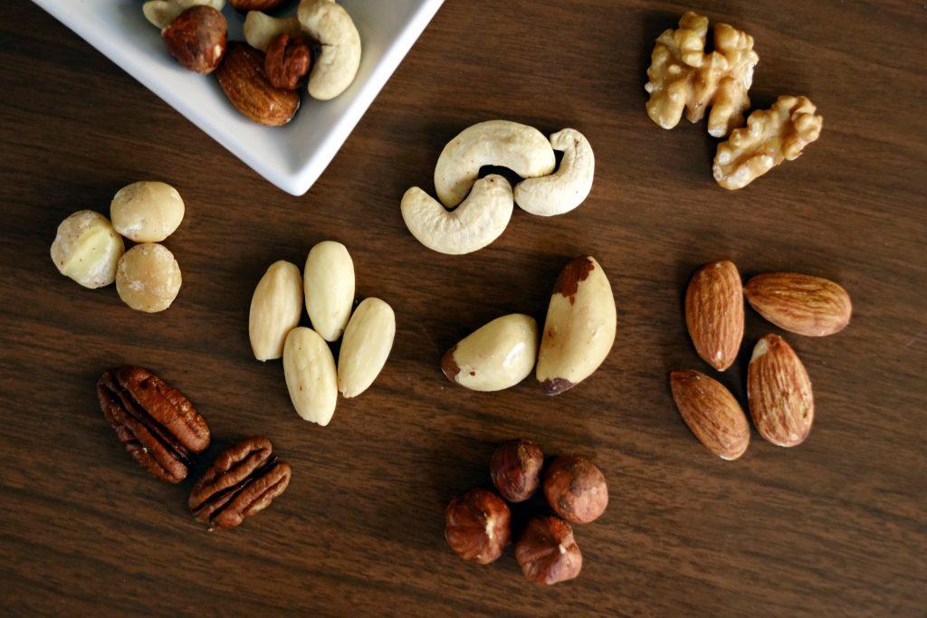 almond-almonds-brazil-nut