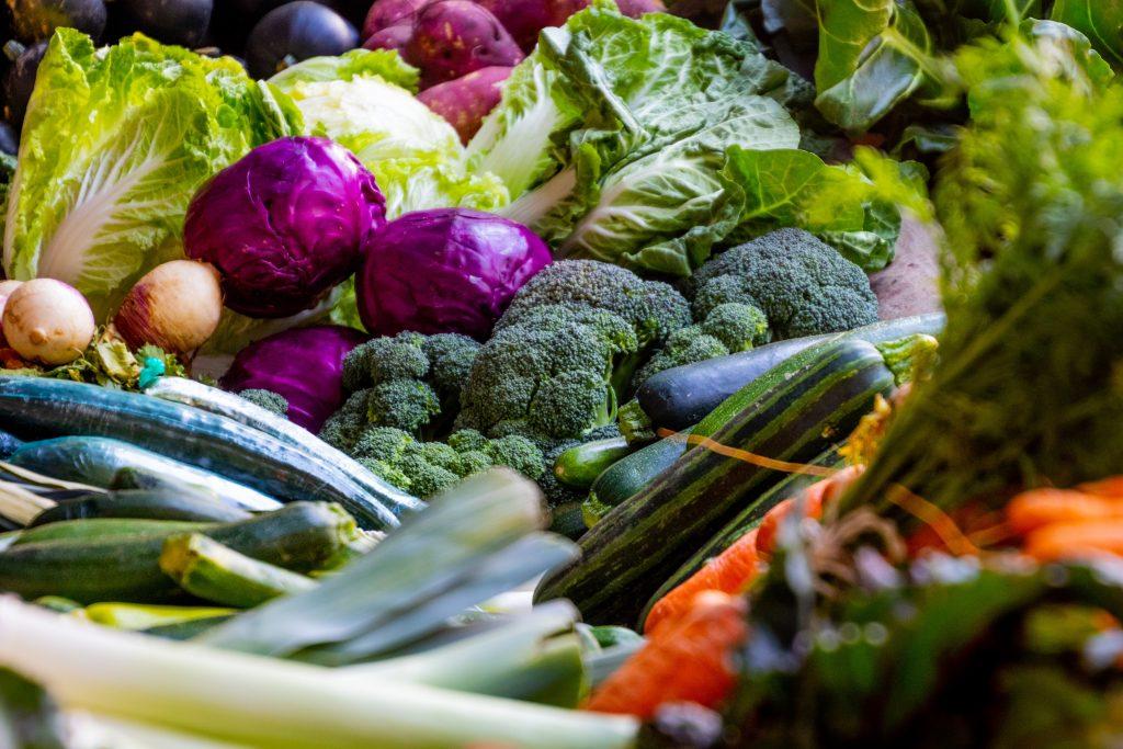 assorted-broccoli-cabbage
