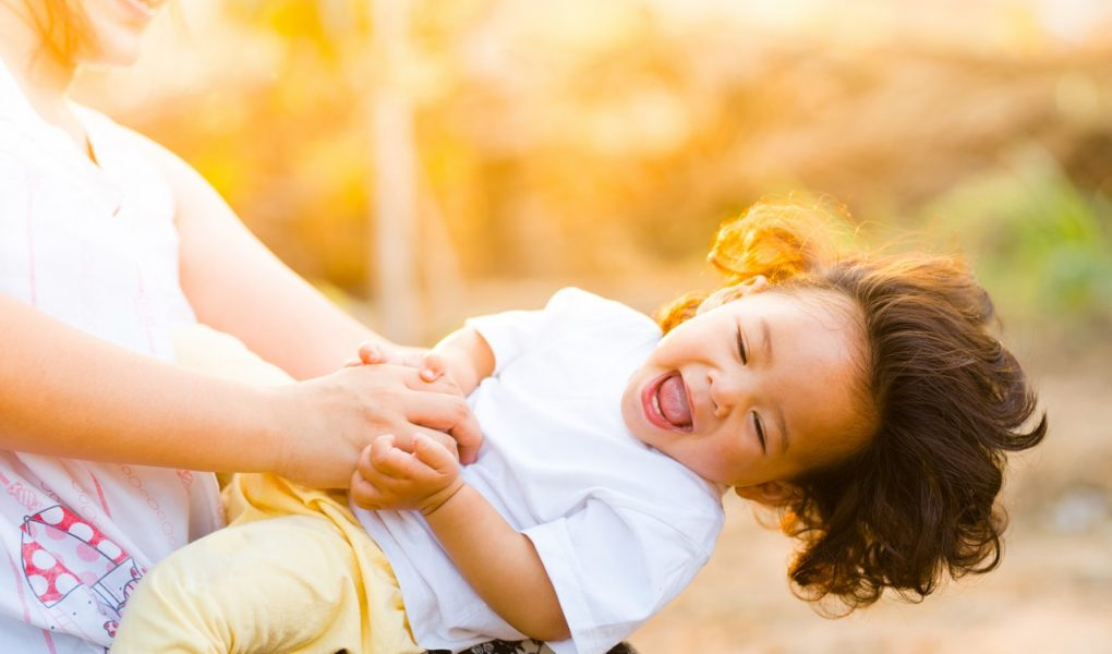 baby led weaning benefits