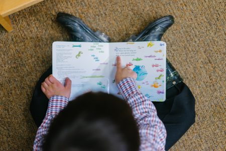 books for 2 year olds-reading list for 2 year olds