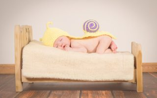 cloth diaper benefits- cloth diaper pros and cons