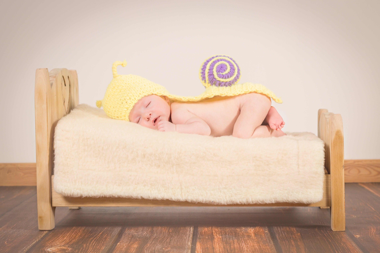 cloth diaper benefits- cloth diaper pros and cons