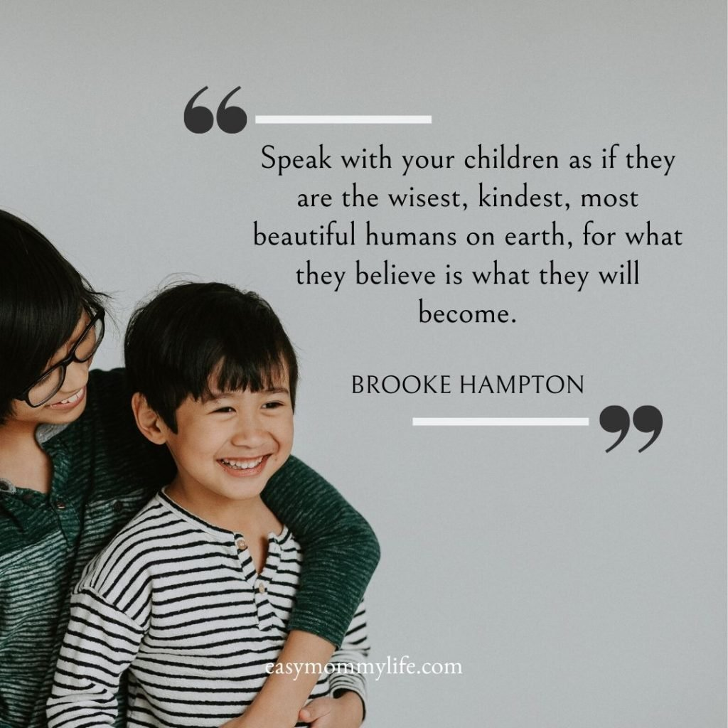 gentle-parenting-quotes