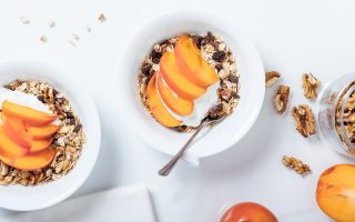 healthy toddler breakfast ideass