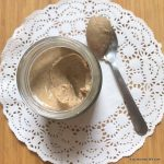 make nut butter