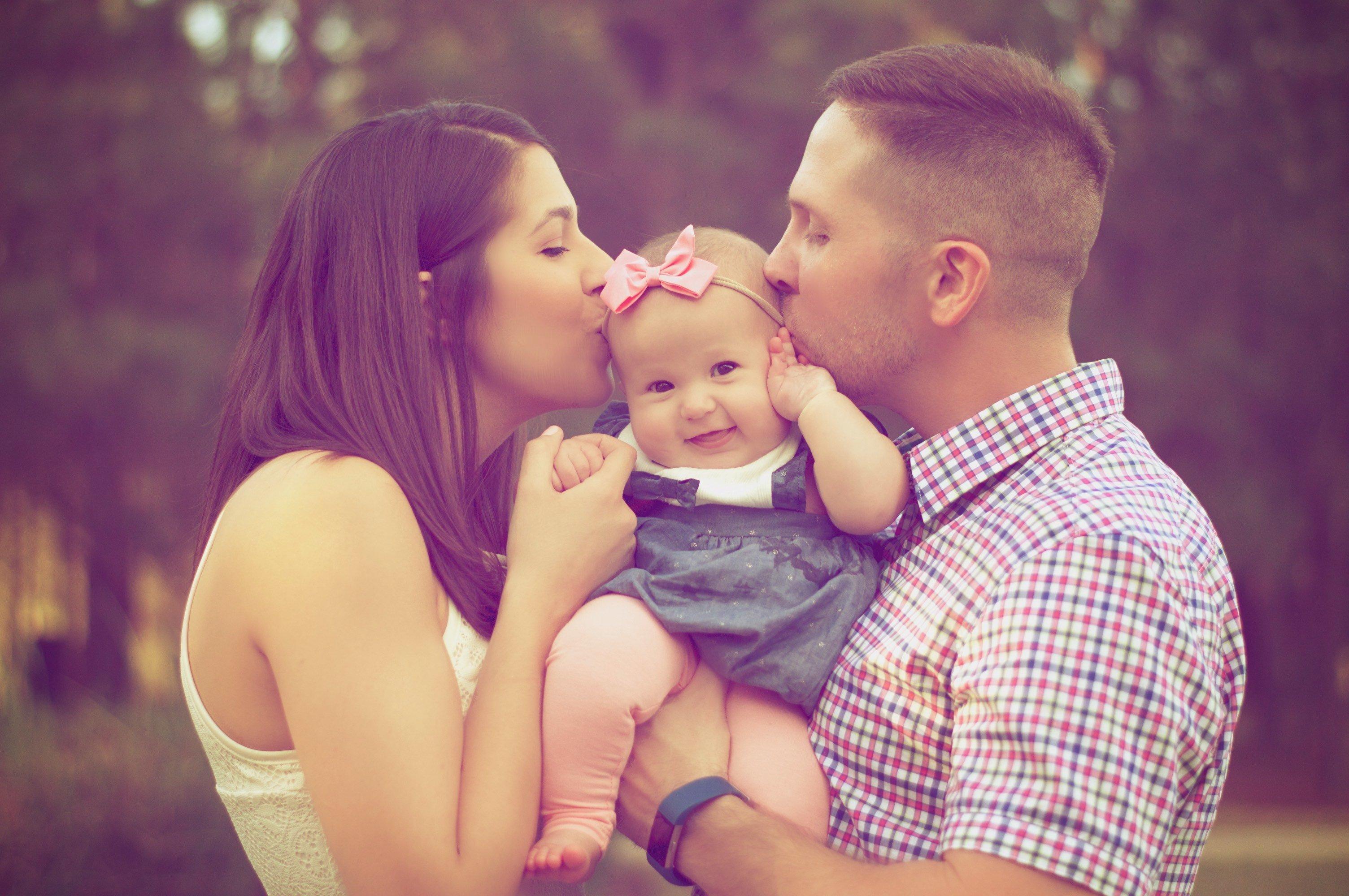 millennial parenting-millennial parenting styles
