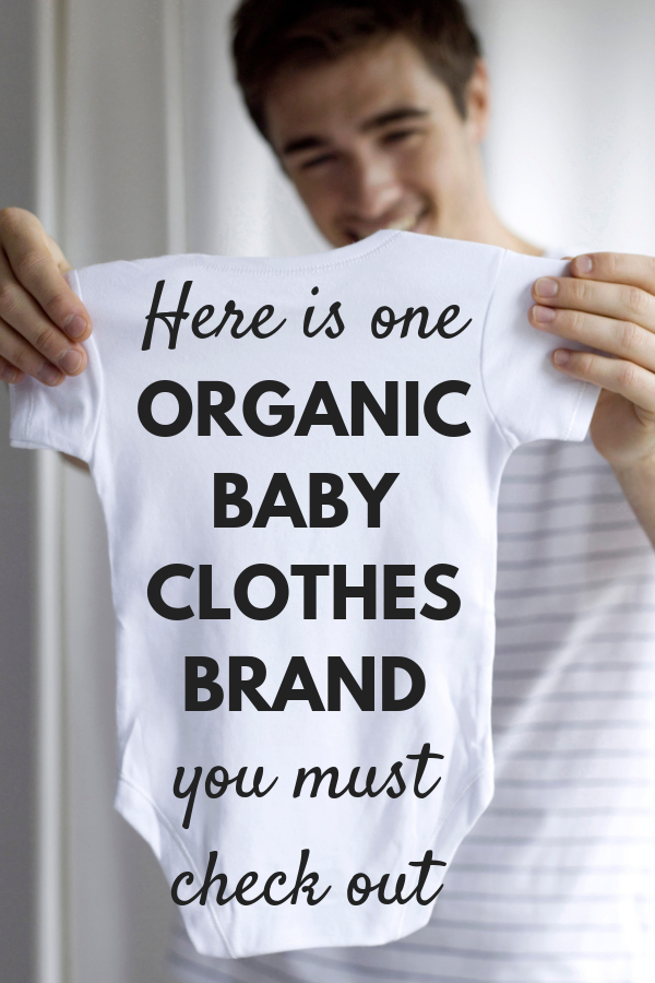organic kids clothing review