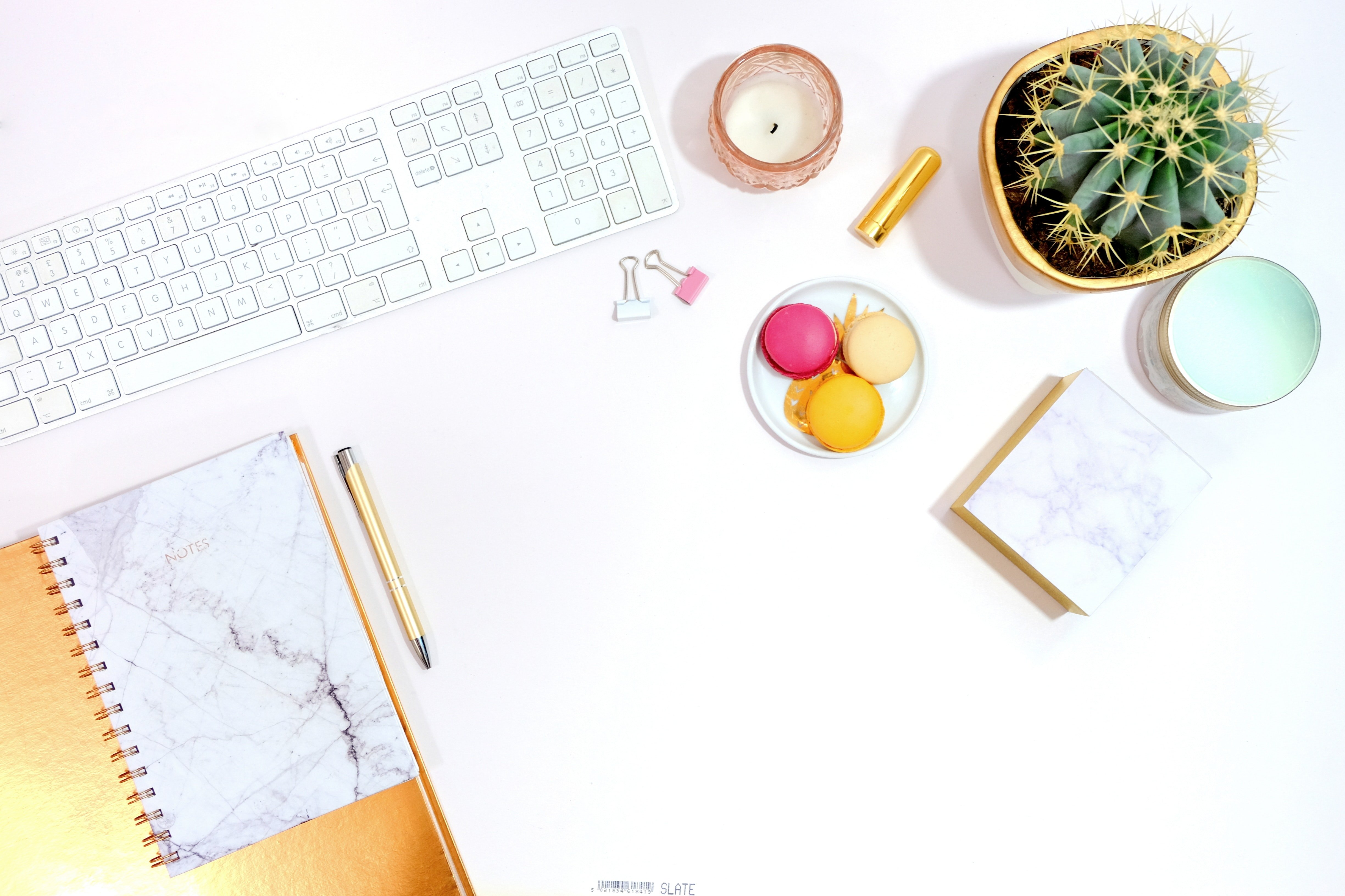 productivity tips for work from home moms