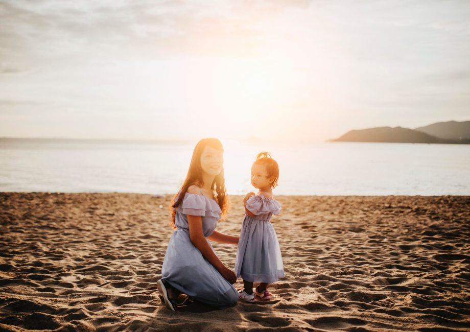 quotes about mothers love-inspiring motherhood quotes-motherhood quotes inspirational