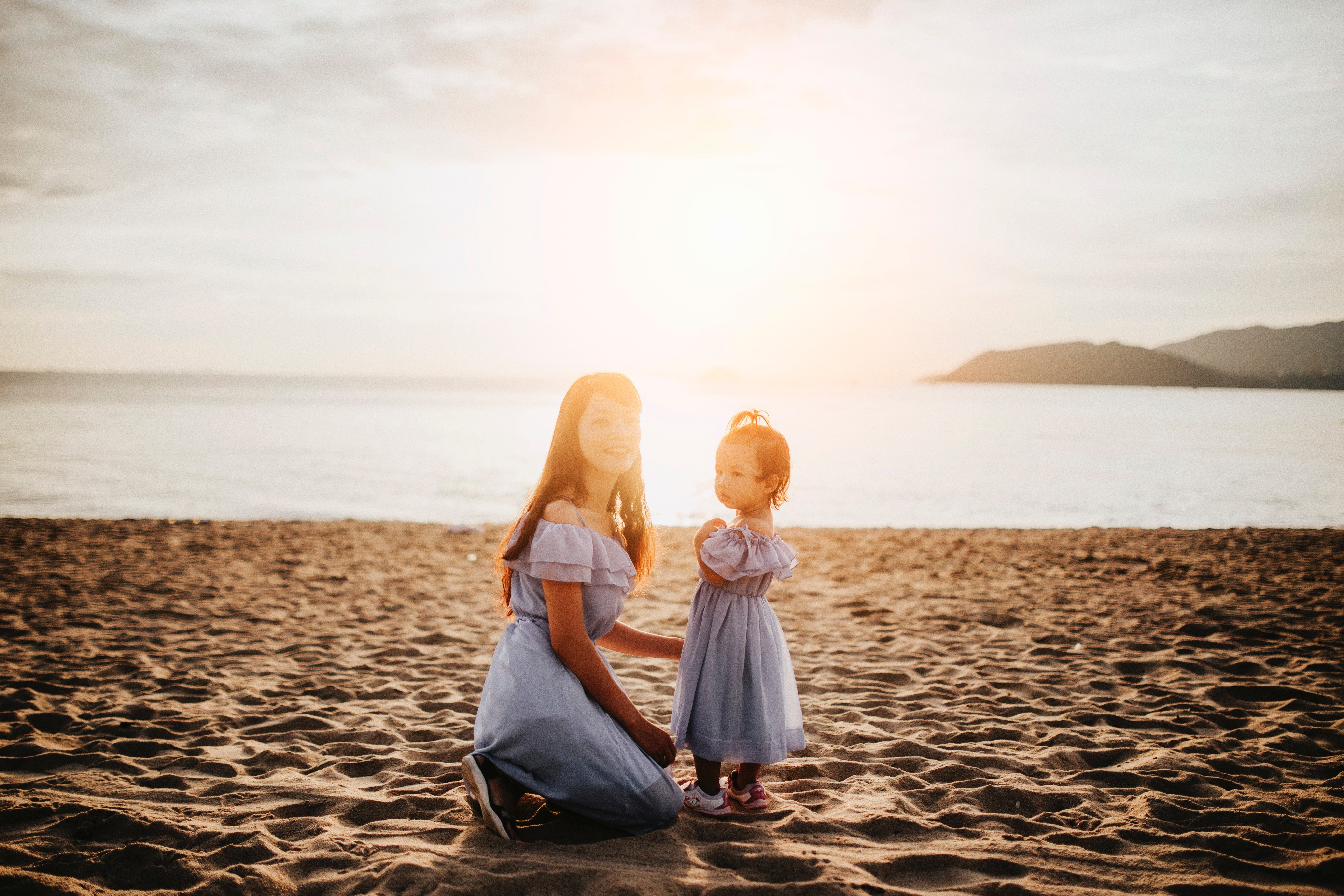 10 Inspiring Motherhood Quotes To Warm Your Heart Easy Mommy Life