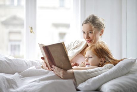 reduce screen time for kids