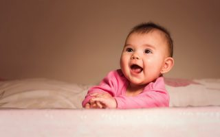 remedies for constipation in babies
