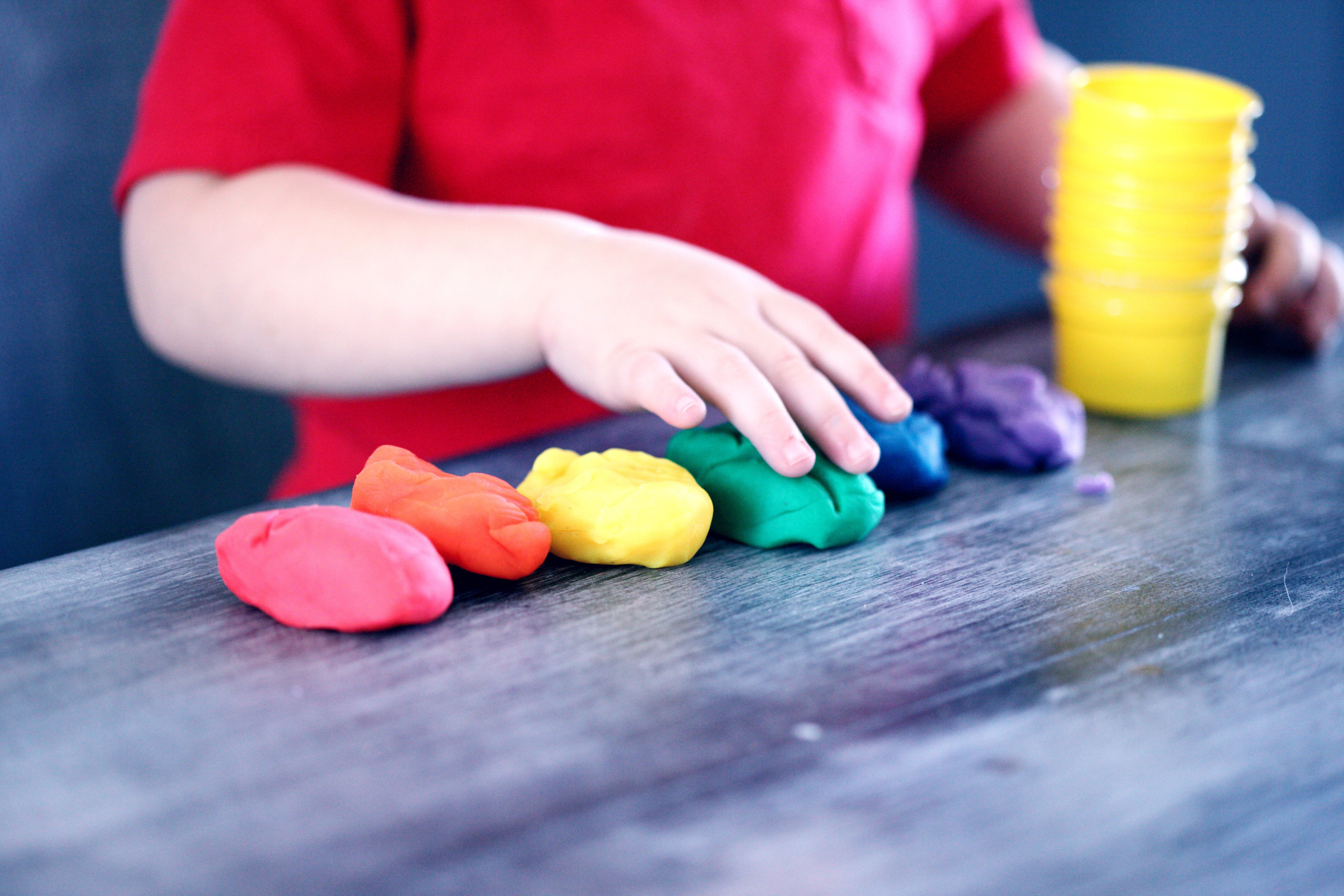 toys for fine motor skills development